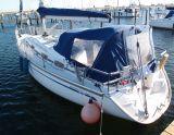 Bavaria 37 Bavaria 37-3 Cruiser, Sejl Yacht Bavaria 37 Bavaria 37-3 Cruiser til salg af  Sailing World Lemmer NL / Heiligenhafen (D)
