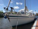 Contest 36S Contest 36S, Segelyacht Contest 36S Contest 36S Zu verkaufen durch Sailing World Lemmer NL / Heiligenhafen (D)