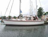 Vilm 116 Vilm 116, Segelyacht Vilm 116 Vilm 116 Zu verkaufen durch Sailing World Lemmer NL / Heiligenhafen (D)
