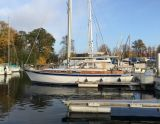 Vilm II DS Vilm II DS, Segelyacht Vilm II DS Vilm II DS Zu verkaufen durch Sailing World Lemmer NL / Heiligenhafen (D)
