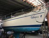 Bavaria 1060 Bavaria 1060, Sejl Yacht Bavaria 1060 Bavaria 1060 til salg af  Sailing World Lemmer NL / Heiligenhafen (D)