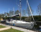 Bavaria 37-2 Bavaria 37-2, Sejl Yacht Bavaria 37-2 Bavaria 37-2 til salg af  Sailing World Lemmer NL / Heiligenhafen (D)