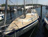 Malo 33 Malö, Maloe 33, Zeiljacht Malo 33 Malö, Maloe 33 hirdető:  Sailing World Lemmer NL / Heiligenhafen (D)