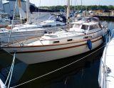 Fjord 33 Fjord MS 33, Segelyacht Fjord 33 Fjord MS 33 Zu verkaufen durch Sailing World Lemmer NL / Heiligenhafen (D)
