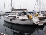 Bavaria 33 Cruiser, Segelyacht Bavaria 33 Cruiser Zu verkaufen durch Sailing World Lemmer NL / Heiligenhafen (D)