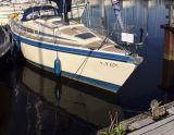Bavaria 890 Bavaria 890, Segelyacht Bavaria 890 Bavaria 890 Zu verkaufen durch Sailing World Lemmer NL / Heiligenhafen (D)