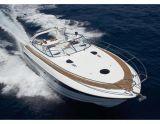 Bavaria 37 Sport, Motoryacht Bavaria 37 Sport Zu verkaufen durch Sailing World Lemmer NL / Heiligenhafen (D)