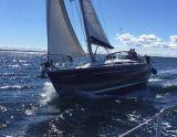 Bavaria 37 Bavaria 37-3, Zeiljacht Bavaria 37 Bavaria 37-3 hirdető:  Sailing World Lemmer NL / Heiligenhafen (D)
