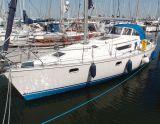 Jeanneau Sun Odyssey 36.2 Sun Odyssey 36.2, Sejl Yacht Jeanneau Sun Odyssey 36.2 Sun Odyssey 36.2 til salg af  Sailing World Lemmer NL / Heiligenhafen (D)
