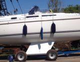 Moody 35 CC Moody 35 CC, Sejl Yacht Moody 35 CC Moody 35 CC til salg af  Sailing World Lemmer NL / Heiligenhafen (D)