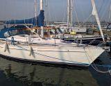 Elan 431 Elan 431, Segelyacht Elan 431 Elan 431 Zu verkaufen durch Sailing World Lemmer NL / Heiligenhafen (D)
