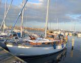 Vilm 1, Motorsejler  Vilm 1 til salg af  Sailing World Lemmer NL / Heiligenhafen (D)