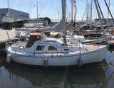 Midget 26 Midget 26, Segelyacht Midget 26 Midget 26 Zu verkaufen durch Sailing World Lemmer NL / Heiligenhafen (D)