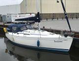 DUFOUR 30 CLASSIC 30 Classic, Zeiljacht DUFOUR 30 CLASSIC 30 Classic hirdető:  Sailing World Lemmer NL / Heiligenhafen (D)