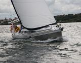 Alubat Ovni 365, Zeiljacht Alubat Ovni 365 hirdető:  Sailing World Lemmer NL / Heiligenhafen (D)