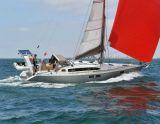 Alubat Ovni 395, Segelyacht Alubat Ovni 395 Zu verkaufen durch Sailing World Lemmer NL / Heiligenhafen (D)