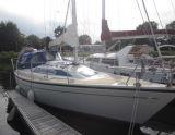 Dehler 31 Dehler 31, Segelyacht Dehler 31 Dehler 31 Zu verkaufen durch Sailing World Lemmer NL / Heiligenhafen (D)