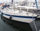 Hallberg-Rassy 352, Segelyacht Hallberg-Rassy 352 Zu verkaufen durch Sailing World Lemmer NL / Heiligenhafen (D)