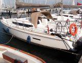 Jeanneau Sun Odyssey 379 Sun Odyssey 379, Sejl Yacht Jeanneau Sun Odyssey 379 Sun Odyssey 379 til salg af  Sailing World Lemmer NL / Heiligenhafen (D)