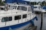 Finnclipper 35 Finnclipper 35, Zeiljacht Finnclipper 35 Finnclipper 35 for sale by Sailing World Lemmer NL / Heiligenhafen (D)