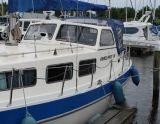 Finnclipper 35 Finnclipper 35, Segelyacht Finnclipper 35 Finnclipper 35 Zu verkaufen durch Sailing World Lemmer NL / Heiligenhafen (D)