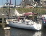 Wasa 55 Wasa 55, Zeiljacht Wasa 55 Wasa 55 hirdető:  Sailing World Lemmer NL / Heiligenhafen (D)