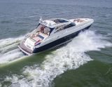 Princess V58, Motoryacht Princess V58 in vendita da Sailing World Lemmer NL / Heiligenhafen (D)