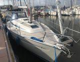 Bavaria 36-2 Bavaria 36-2, Segelyacht Bavaria 36-2 Bavaria 36-2 Zu verkaufen durch Sailing World Lemmer NL / Heiligenhafen (D)
