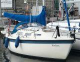 Hurley 800 Hurley 800, Парусная яхта Hurley 800 Hurley 800 для продажи Sailing World Lemmer NL / Heiligenhafen (D)