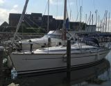Bavaria 44-4 Bavaria 44-4, Segelyacht Bavaria 44-4 Bavaria 44-4 Zu verkaufen durch Sailing World Lemmer NL / Heiligenhafen (D)