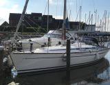 Bavaria 44-4 Bavaria 44-4, Sejl Yacht Bavaria 44-4 Bavaria 44-4 til salg af  Sailing World Lemmer NL / Heiligenhafen (D)