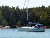 Bavaria 38 Bavaria 38, Segelyacht Bavaria 38 Bavaria 38 Zu verkaufen durch Sailing World Lemmer NL / Heiligenhafen (D)