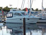 Starfisher ST30 Cruiser Fly, Motor Yacht Starfisher ST30 Cruiser Fly til salg af  Sailing World Lemmer NL / Heiligenhafen (D)
