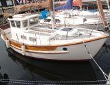 Fisher 25 Fisher 25, Motorsegler Fisher 25 Fisher 25 Zu verkaufen durch Sailing World Lemmer NL / Heiligenhafen (D)