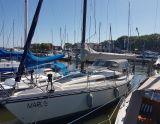 Bavaria 890 Bavaria 890, Sejl Yacht Bavaria 890 Bavaria 890 til salg af  Sailing World Lemmer NL / Heiligenhafen (D)