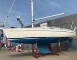 Bavaria 37-2 Bavaria 37-2, Парусная яхта Bavaria 37-2 Bavaria 37-2 для продажи Sailing World Lemmer NL / Heiligenhafen (D)