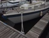LM 30, Motorsailor LM 30 for sale by Sailing World Lemmer NL / Heiligenhafen (D)