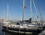 Jeanneau Sun Magic 44, Barca a vela Jeanneau Sun Magic 44 in vendita da Sailing World Lemmer NL / Heiligenhafen (D)