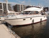 Nord West 355 Flybridge, Motoryacht Nord West 355 Flybridge Zu verkaufen durch Sailing World Lemmer NL / Heiligenhafen (D)
