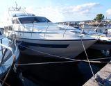 Neptunus 168, Моторная яхта Neptunus 168 для продажи Sailing World Lemmer NL / Heiligenhafen (D)