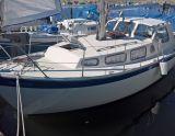 LM 27, Motorzeiler LM 27 hirdető:  Sailing World Lemmer NL / Heiligenhafen (D)