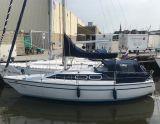 Comet 850, Voilier Comet 850 à vendre par Sailing World Lemmer NL / Heiligenhafen (D)
