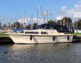 Antaris 950 AK, Motorjacht Antaris 950 AK hirdető:  Sailing World Lemmer NL / Heiligenhafen (D)