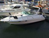 Doral 300 SE, Motor Yacht Doral 300 SE til salg af  Sailing World Lemmer NL / Heiligenhafen (D)