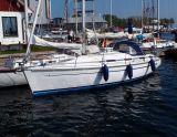Bavaria 32, Barca a vela Bavaria 32 in vendita da Sailing World Lemmer NL / Heiligenhafen (D)