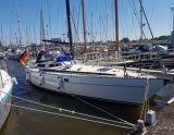 Kalik 44, Zeiljacht Kalik 44 hirdető:  Sailing World Lemmer NL / Heiligenhafen (D)
