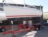 Etap 30i, Zeiljacht Etap 30i hirdető:  Sailing World Lemmer NL / Heiligenhafen (D)