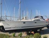 Feeling 39 DI, Segelyacht Feeling 39 DI Zu verkaufen durch Sailing World Lemmer NL / Heiligenhafen (D)