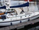 Aloa 45, Zeiljacht Aloa 45 hirdető:  Sailing World Lemmer NL / Heiligenhafen (D)