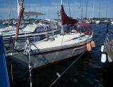 Trio Batar 96, Segelyacht Trio Batar 96 Zu verkaufen durch Sailing World Lemmer NL / Heiligenhafen (D)